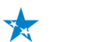 ARTS CONNECT @ LCC